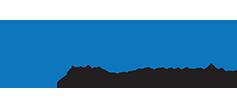 Lian Bolwerk Uitvaartverzorging